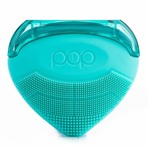 Pop Sonic 3-in-1 Skin Exfoliating Cleanser